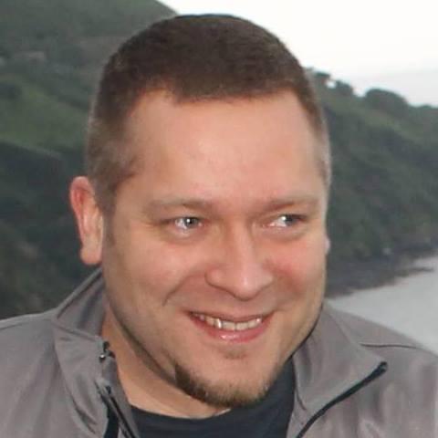 Tomasz Sęńków
