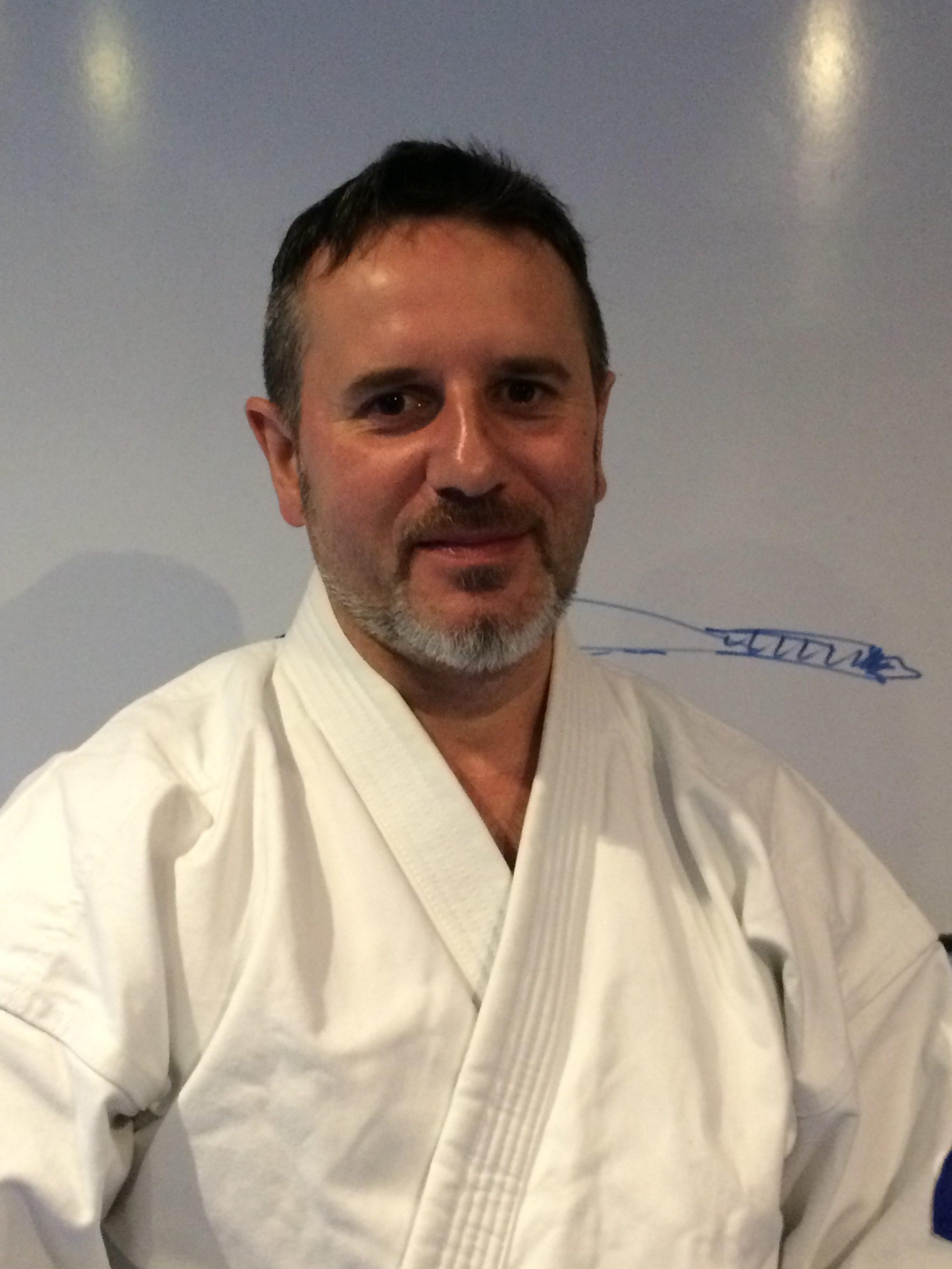 Wiktor Stachowiak