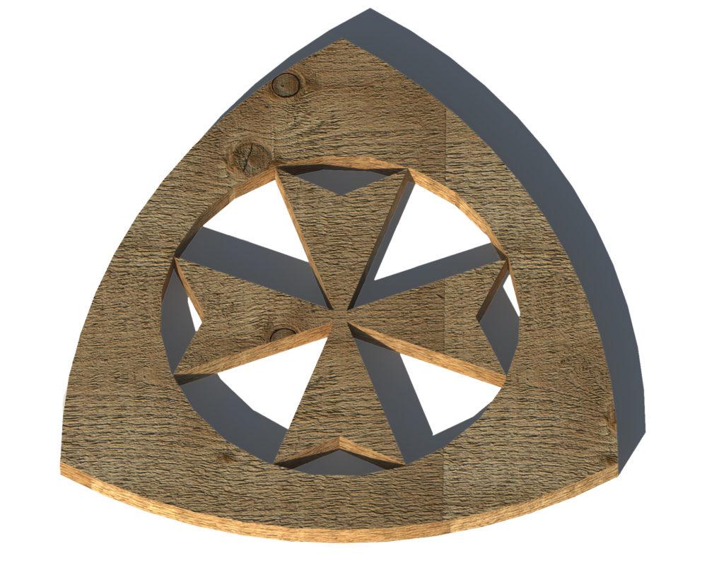 logo 2_3 cop2y